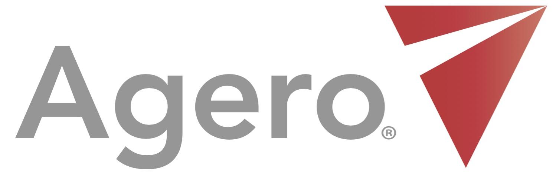 Agero Logo.jpg