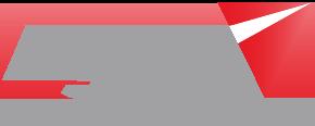 Agero Homepage