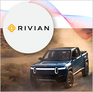 blueprint-thumbnail-rivian[59]